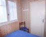 Foto 5 interior - Apartamento Camargue Village, Le Grau du Roi