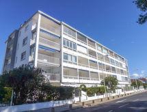 Le Grau du Roi - Apartamentos le Plein Sud II