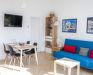 Image 2 - intérieur - Maison de vacances Les Oyats, Le Grau du Roi