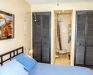 Image 10 - intérieur - Maison de vacances Alcyone, Le Grau du Roi