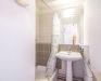 Foto 10 interior - Apartamento Voiles d'Or-Gênois, Le Grau du Roi