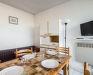 Foto 4 interior - Apartamento Voiles d'Or-Gênois, Le Grau du Roi