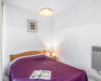 Foto 7 interior - Apartamento Voiles d'Or-Gênois, Le Grau du Roi