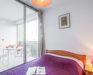Foto 8 interior - Apartamento Voiles d'Or-Gênois, Le Grau du Roi