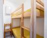 Foto 9 interior - Apartamento Voiles d'Or-Gênois, Le Grau du Roi