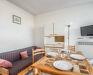 Foto 5 interior - Apartamento Voiles d'Or-Gênois, Le Grau du Roi