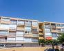 Foto 14 exterior - Apartamento Los Amigos, Le Grau du Roi