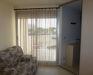 Foto 6 interior - Apartamento Le Californie, Le Grau du Roi