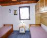 Foto 7 interior - Apartamento Les Saladelles, Le Grau du Roi