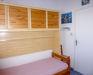 Foto 8 interior - Apartamento Les Saladelles, Le Grau du Roi