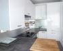 Foto 12 interior - Apartamento Les Saladelles, Le Grau du Roi