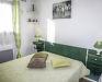 Bild 6 Innenansicht - Ferienhaus Les Maisons de la Plage, Le Grau du Roi