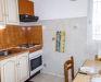 Bild 10 Innenansicht - Ferienhaus Les Maisons de la Plage, Le Grau du Roi