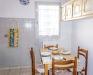 Bild 5 Innenansicht - Ferienhaus Les Maisons de la Plage, Le Grau du Roi