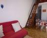 Foto 4 interior - Casa de vacaciones Les Maisons de la Plage, Le Grau du Roi