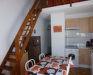 Foto 5 interior - Casa de vacaciones Les Maisons de la Plage, Le Grau du Roi
