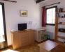 Foto 6 interior - Casa de vacaciones Les Maisons de la Plage, Le Grau du Roi