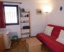 Foto 3 interior - Casa de vacaciones Les Maisons de la Plage, Le Grau du Roi