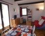 Foto 2 interior - Casa de vacaciones Les Maisons de la Plage, Le Grau du Roi