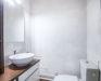 Foto 11 interior - Apartamento Les Floralies II, Le Grau du Roi