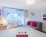 Foto 6 interior - Apartamento Les Floralies II, Le Grau du Roi