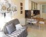 Image 5 - intérieur - Maison de vacances Romarine (LGR100), Le Grau du Roi