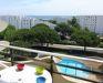 Bild 13 Innenansicht - Ferienwohnung Paradis du Soleil, La Grande Motte