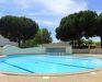Bild 20 Aussenansicht - Ferienwohnung Paradis du Soleil, La Grande Motte