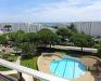 Bild 11 Innenansicht - Ferienwohnung Paradis du Soleil, La Grande Motte