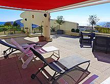 La Grande Motte - Appartement Paradis du Soleil