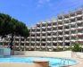 Foto 25 exterieur - Appartement Paradis du Soleil, La Grande Motte