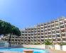 Foto 28 exterieur - Appartement Paradis du Soleil, La Grande Motte