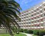 Foto 27 exterieur - Appartement Paradis du Soleil, La Grande Motte