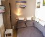 Foto 3 interior - Apartamento Port Jonathan II, La Grande Motte