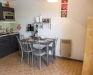 Foto 5 interior - Apartamento Port Jonathan II, La Grande Motte