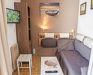 Foto 6 interior - Apartamento Port Jonathan II, La Grande Motte
