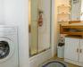 Foto 9 interior - Apartamento Port Jonathan II, La Grande Motte