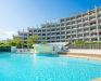 Bild 24 Aussenansicht - Ferienwohnung Du Soleil, La Grande Motte