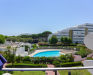 Bild 23 Innenansicht - Ferienwohnung Du Soleil, La Grande Motte