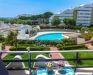 Bild 15 Innenansicht - Ferienwohnung Du Soleil, La Grande Motte
