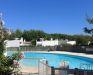 Bild 27 Aussenansicht - Ferienwohnung Du Soleil, La Grande Motte