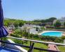 Bild 19 Innenansicht - Ferienwohnung Du Soleil, La Grande Motte