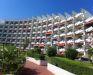Bild 29 Aussenansicht - Ferienwohnung Du Soleil, La Grande Motte