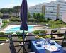 Bild 11 Innenansicht - Ferienwohnung Du Soleil, La Grande Motte