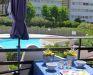Bild 17 Innenansicht - Ferienwohnung Du Soleil, La Grande Motte