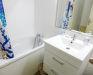 Foto 15 interior - Apartamento Du Soleil, La Grande Motte