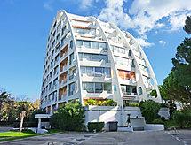 La Grande Motte - Apartment du Parc II