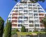 Foto 13 exterior - Apartamento du Parc II, La Grande Motte