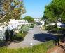 Apartamento Le Vasco de Gama, La Grande Motte, Verano