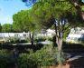 Foto 12 exterior - Apartamento Le Vasco de Gama, La Grande Motte